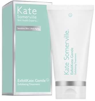 Kate Somerville 'Exfolikate Gentle' Exfoliating Treatment