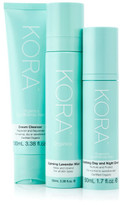 KORA Organics by Miranda Kerr 3 Step System - Normal/Senstive