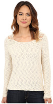 Rip Curl Carefree Pullover