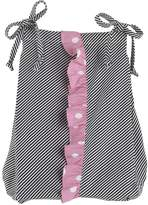 Cotton Tale Designs Diaper Stacker