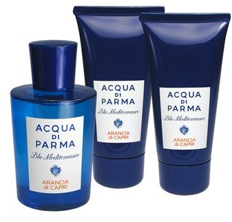 Acqua di Parma 'Arancia di Capri' Fragrance Set ($184 Value)