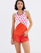adidas by Stella McCartney Run Adz Shorts