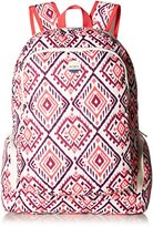 Roxy Women's Alright Backpack