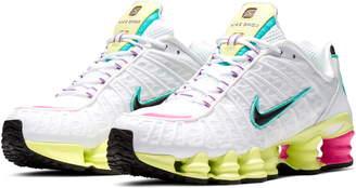 Nike TL Sneaker