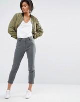 Vero Moda Slim Leg Pant