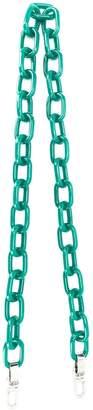 Gu De Bag Chain Strap