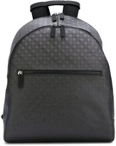 Salvatore Ferragamo 'Degrade' backpack