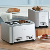 Breville Smart Toaster Die-Cast