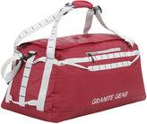 GRANITE GEAR 30 Packable Duffel Bag