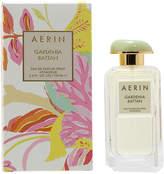 AERIN Women's 3.4Oz Gardenia Rattan Eau De Parfum Spray