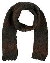 Alpha Massimo Rebecchi Oblong scarf