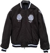 MHI Other Cotton Jackets