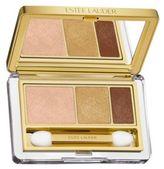 Estee Lauder Pure Color Instant Intense EyeShadow Trio
