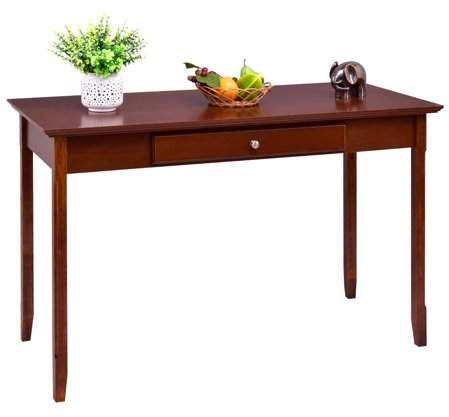 Marvelous Writing Desk Table Shopstyle Andrewgaddart Wooden Chair Designs For Living Room Andrewgaddartcom