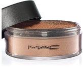 M·A·C MAC Iridescent Powder/Loose
