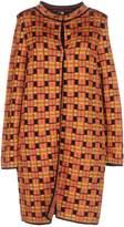M Missoni Overcoats