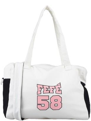 fe-fe Cross-body bags
