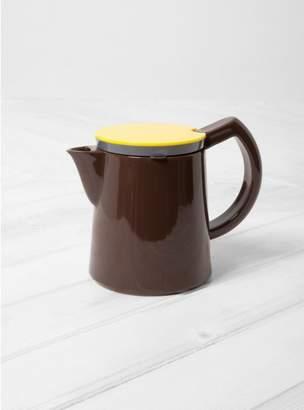 Coffee Pot M