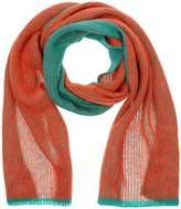 Acne Studios Oblong scarves - Item 46533616