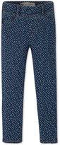 Levi's Haley May Knit Leggings, Toddler & Little Girls (2T-6X)