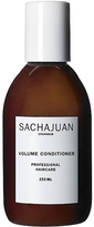 Sachajuan Volume Conditioner by 250ml Conditioner)