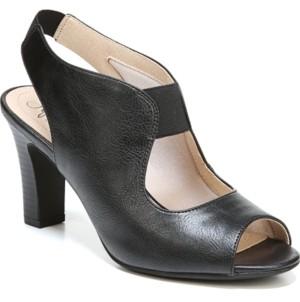 LifeStride Celestia City Sandals Women's Shoes