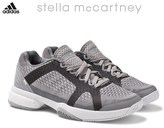 adidas by Stella McCartney aSM Barricade Boost Trainers