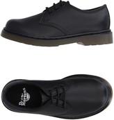 Dr. Martens Lace-up shoes - Item 11211299
