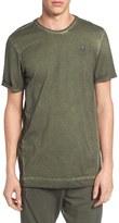 adidas Men's Street Modern T-Shirt