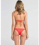Billabong Women's Sol Searcher Isla Bikini Bottom