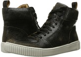 John Varvatos Bedford Hi Top