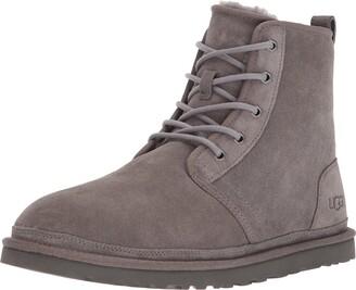 UGG Men's Harkley Boot