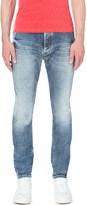 Diesel Kakee 0853i slim-fit skinny jeans