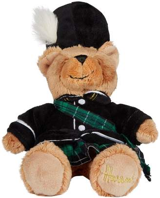 Harrods Piper Teddy Bear (25cm)