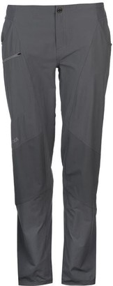 Marmot Scrambler Pants Ladies