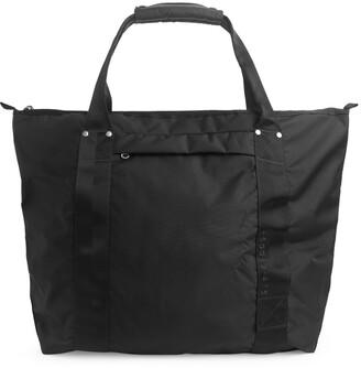 Arket 24-Hour Tote Bag