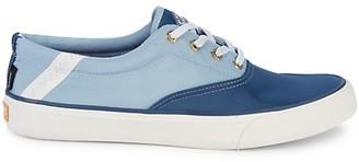 Sperry Striper II Sneakers