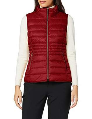 Gerry Weber Women's 240300-310 Outdoor Gilet,(Size: 46)