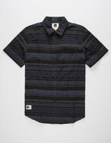 LIRA Ernest Mens Shirt