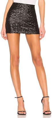 Bailey 44 Dancing Queen Sequin Skirt