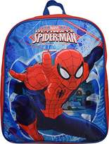 "Spiderman Marvel 12"" Backpack"