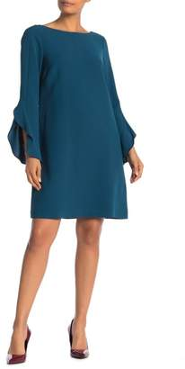 Lafayette 148 New York Emory Dress