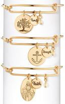 Avon Precious Charms Bracelet