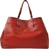 Jerome Dreyfuss Maurice bag in goatskin