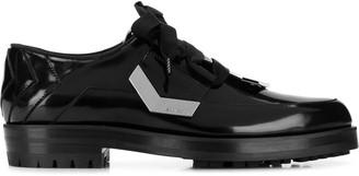 Jimmy Choo Rocco shoes