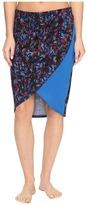 Soybu Stroll Skirt