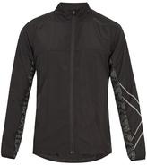 2XU X-Vent performance jacket