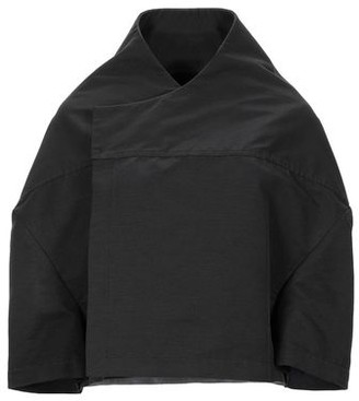 Rick Owens Suit jacket