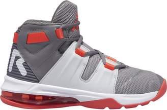 Nike Charge Grade School Kids' Basketball Shoes
