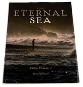 Abrams The Eternal Sea